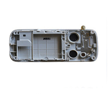 Factory price Top Quality Washing machine parts plastic injection mold Factory