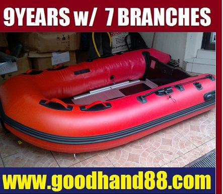 Philippines Boats, Philippines Boats Products, Manufacturers