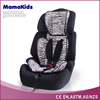 High quality baby car seat for baby 9-36kgs child safety car seat