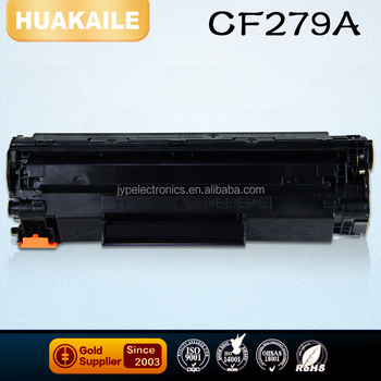 New! For HP 79A , Compatiblef for hp toner cartridge CF279A for HP 279A