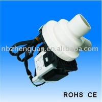 pump for washing machine and dish washer(PSB-A1)