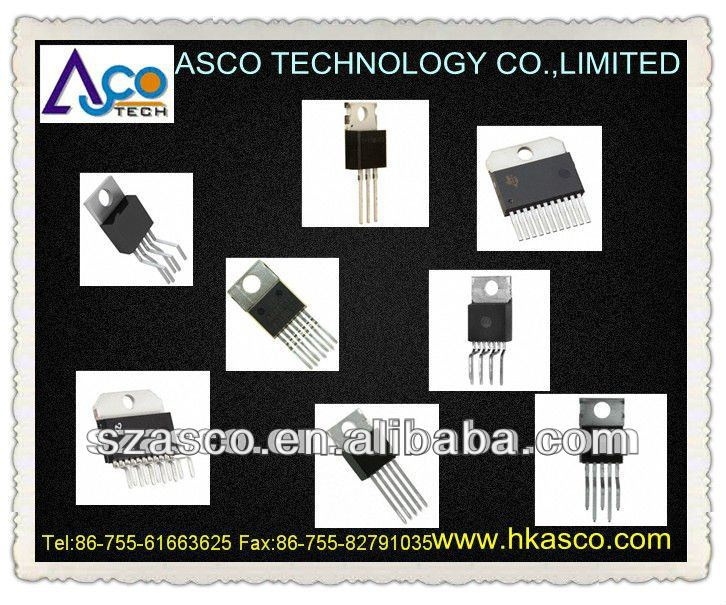 VS5-24V ic chips /electronics componet integrated circuit