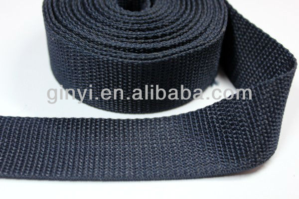 durable narrow fabric,webbing