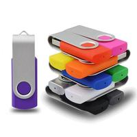 Best selling items bulk cheap 1gb usb flash drive