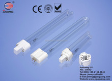 Compact Germicidal Lamps GPL5W/4P 5W