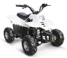 ATV 110CC QUAD BIKE CHINESE CHEAP ATV FOR KIDS HX110D