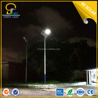 alibaba express specification famous style solar garden led street light
