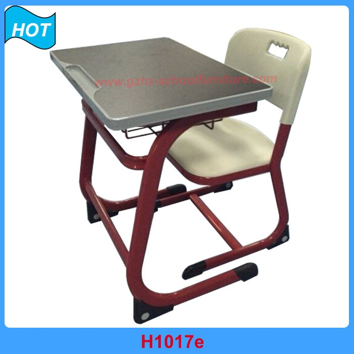 H1017e red d