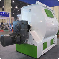 ce animal feed grinder mixer