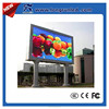 HD p8 Outdoor led video screen xxxx led display video sex xxx LED screen video sex china modules