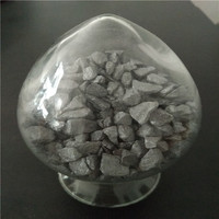 china best price raw materials casting iron inoculant Ferro Silicon fesi alloys