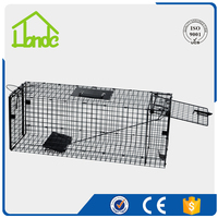Animal Trap HD56272