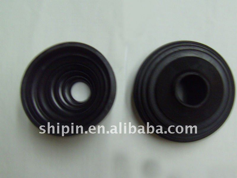 distributors in china 04427-12060 cv boot kits for toyota