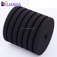 supply pu foaming filter foam/sponge, vacuum cleaner sponge filter, wholesale aquarium sponge filter