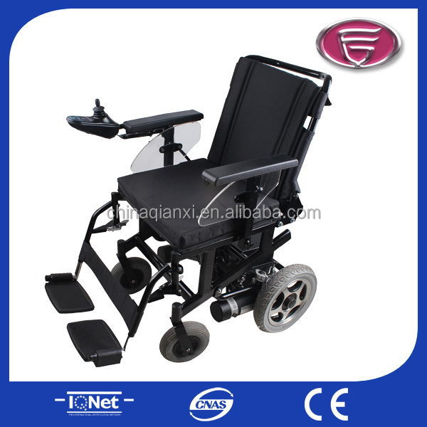 Hot sale made in China attach to power wheelchair