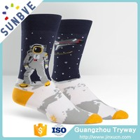 stylish and colorful design cotton Socks better than Sweden happy socks