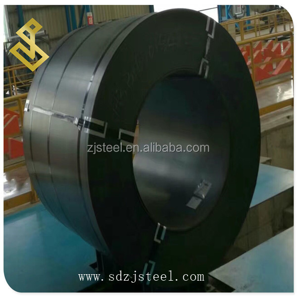 0.8mm*1219 SPHC DD11 hot rolled pickled steel coil steel sheet cold forming carbon steel