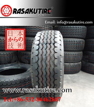 385/65R22.5 michelin tires 22.5 tire drawing