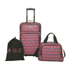 China Luggage Factory Supply 21 Quot