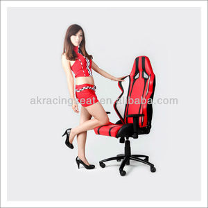 2013 racing type game executive office chair