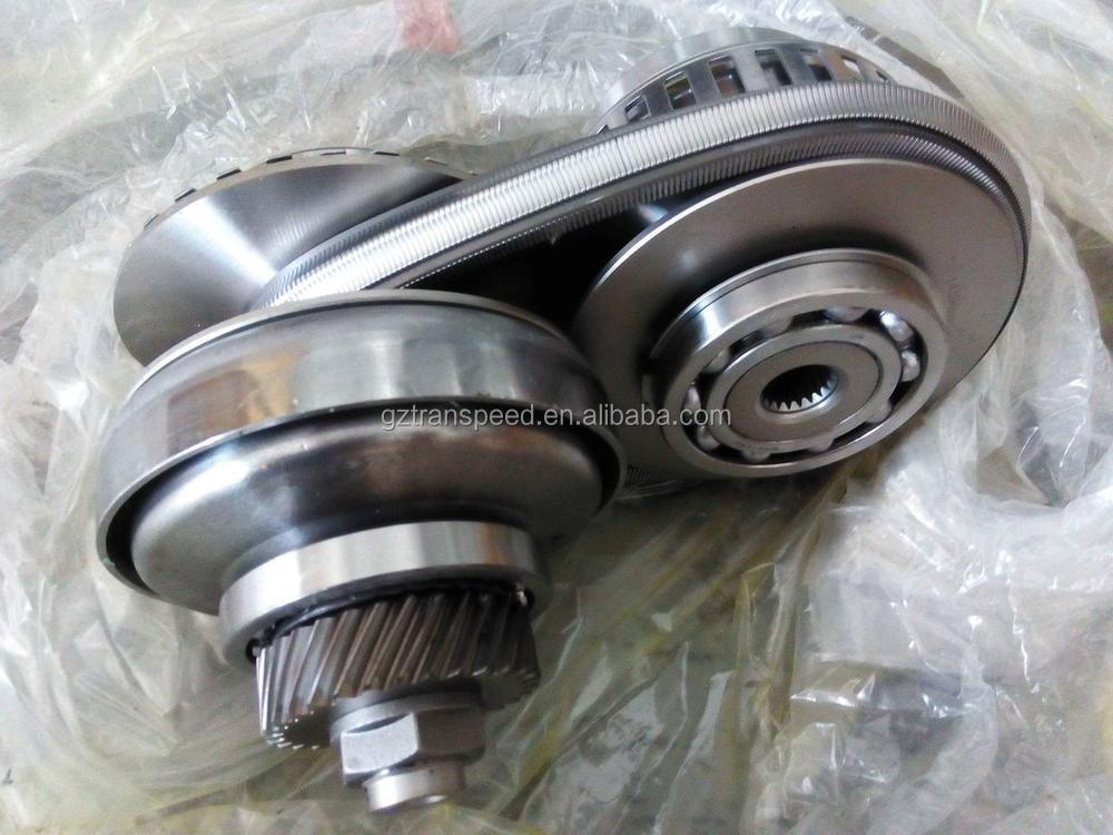 Jf015e Cvt Transmission Wheel Sprocket Fit For Nissan Cvt March Micra Sunny Buy Jf015e Cvt