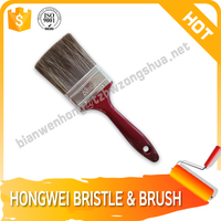 buy paint brushes online