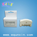 Cartridge chip resetter for Epson SureColor P6000 P8000 P7000 P9000 P6080 P8080 P7080 P9080 cartridge chip resetter