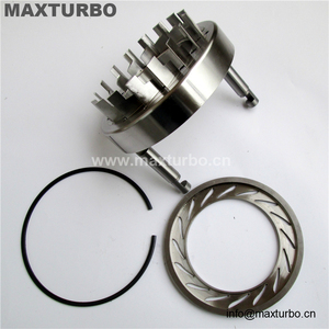 HE431VE HY40V Variable Geometry Turbo Nozzle Ring 4045934/ 4047231/ 4044226/ 4036131 VNT Fiat F0rd veco Truck Stralis Cursor 8