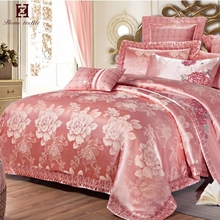 High quality bed sheets importers bedding set 100% cotton bed sheets made in india