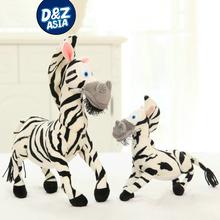 Promotion jouet en peluche z bre acheter des jouet en for Decoration murale juventus