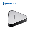 2017 Entry Level Cheap TV box HIMEDIA Manufacturer H1 Rockchip RK3229 Quad core 1G 8G android tv box Android 5.1