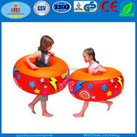 Inflatable Belly bumpers, Inflatable bumper bopper, Inflatable body bumpers