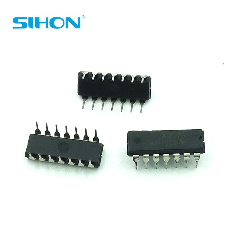 Wholesale useful electronics circuits - Online Buy Best useful ...