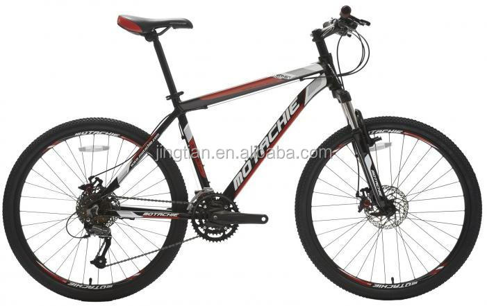 Specialized aluminium alloy mountain bike 15/16.5/18 er aluminium alloy Mountain Bike For Sale