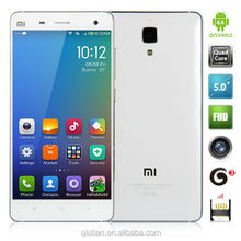 "Original Xiaomi Mi4 M4 Mi 4 Quad Core 5"" 1920X1080 4G FDD LTE Cell Phone 3GB+16GB"