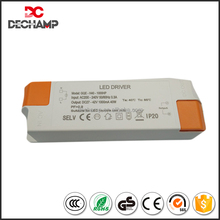 led panel light 3 watt led driver circuit manufacturer from China