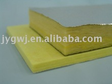 JY Glass Fiber For Insulation Cotton