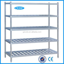 Commerical Kithcen Stainless Steel kitchen <strong>rack</strong>