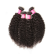 wanted distributorship noshedding tangle free human hair extension grade 6a virgin hair
