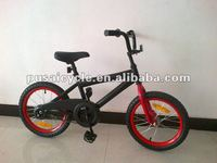 The Lastest bmx wholesale china bikes for kids