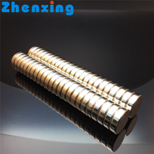 Fashionable Designed neodymium where to buy round magnets