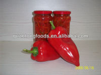 Supplying Canned Red Chili / Pepper in Brine
