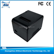 Hot Sale Cheap Wifi Thermal Receipt Printer