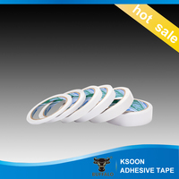 Double side medical grade adhesive double sided tape waterproof adhesive tape