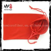 New fashional eyeglasses covers/glasses holder/sunglass bag