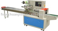 New Hair Decorations Packing Machinery TCZB-450D