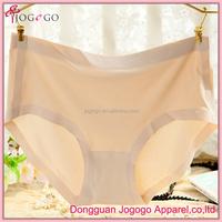 invisible ladies seamless underwear laser cut wholesale ladies seamless underwear