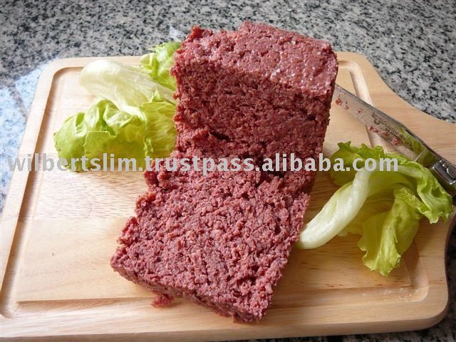CORNED BEEF SEASONING