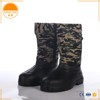 EVA Snow Boots With Custom Service