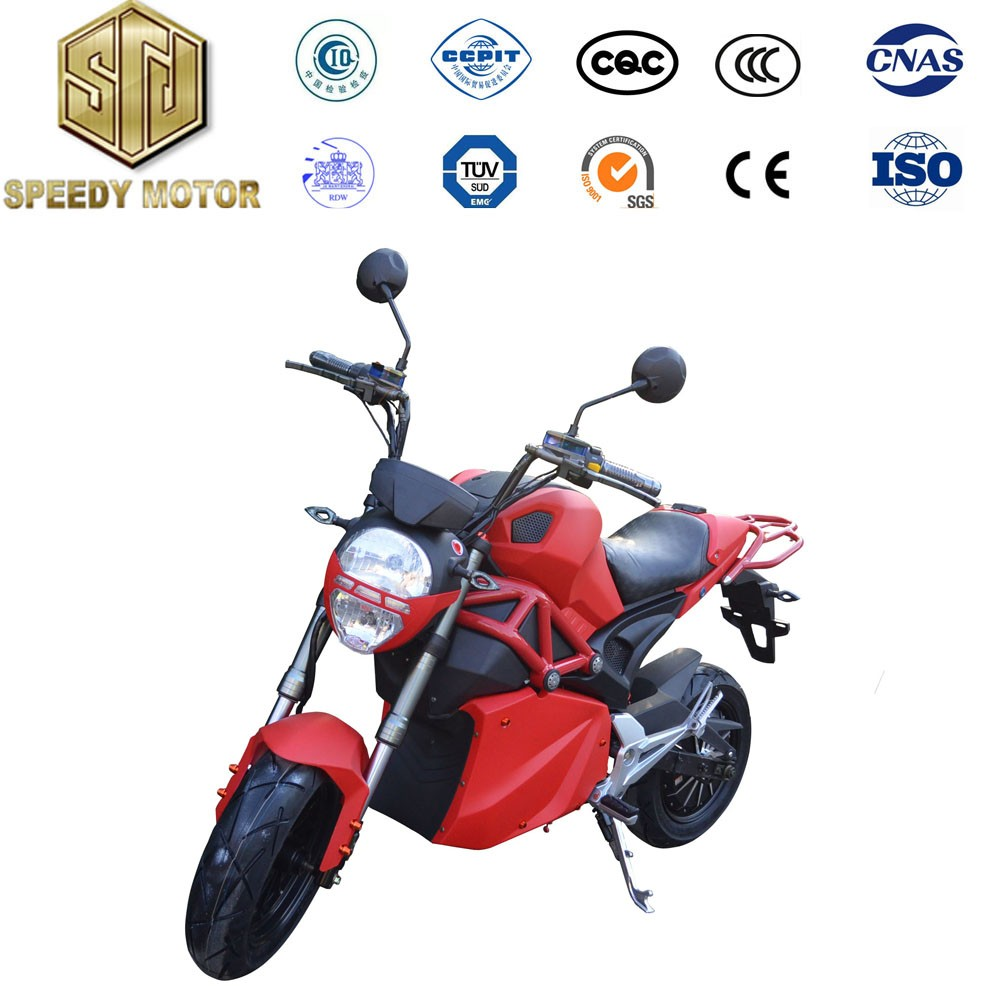 automatic gasoline motorcycles fast speed adult motorcycles